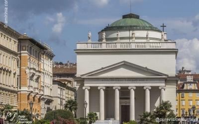 Trieste_0042