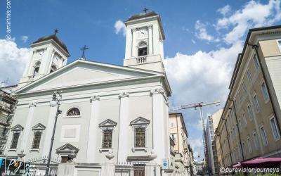 Trieste_0044
