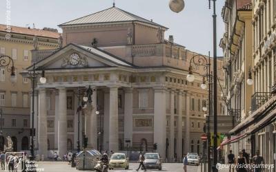 Trieste_0058