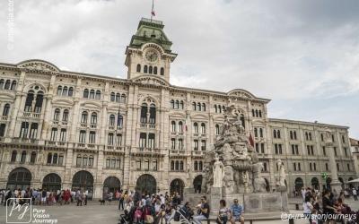 Trieste_0059