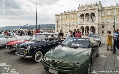 Trieste_0065