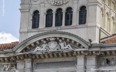 Trieste_0074
