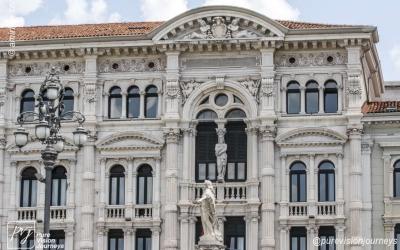 Trieste_0075