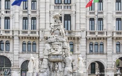 Trieste_0077