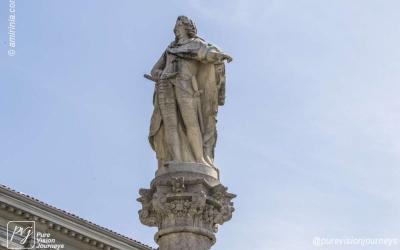 Trieste_0079