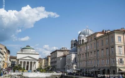 Trieste_0084