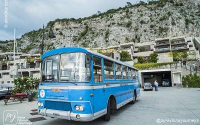 Trieste_0087