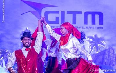 GITM-OpeningCeremony_0069