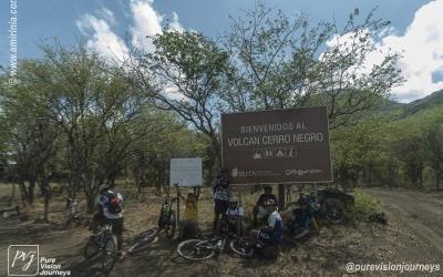 Cerro Negro_0001