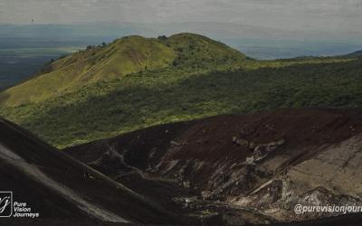Cerro Negro_0006