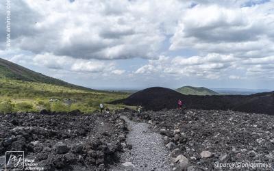 Cerro Negro_0007