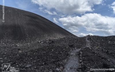 Cerro Negro_0009