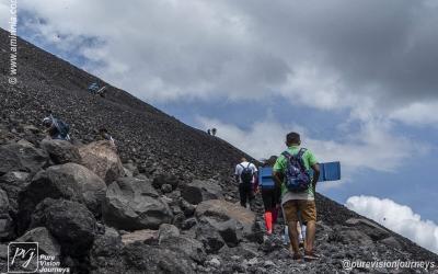 Cerro Negro_0010