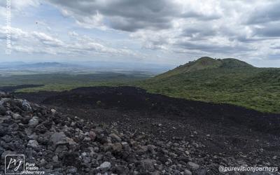 Cerro Negro_0011