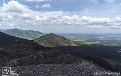 Cerro Negro_0012