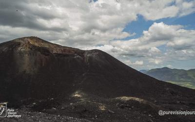 Cerro Negro_0013