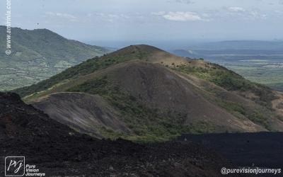 Cerro Negro_0014