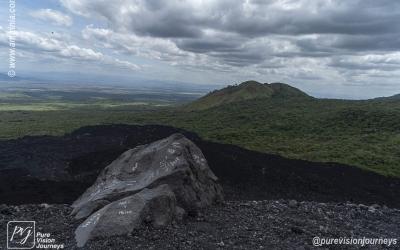 Cerro Negro_0015