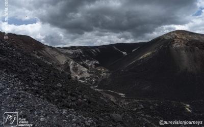 Cerro Negro_0016