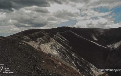 Cerro Negro_0017