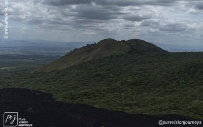 Cerro Negro_0019