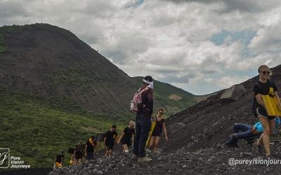 Cerro Negro_0020