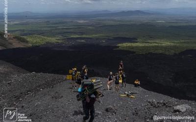 Cerro Negro_0021