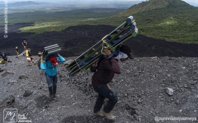 Cerro Negro_0022