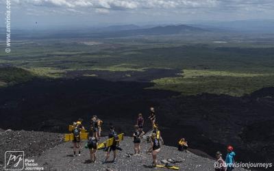 Cerro Negro_0023