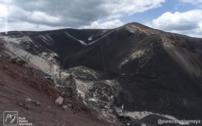 Cerro Negro_0025