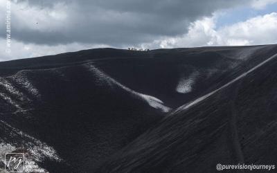 Cerro Negro_0026