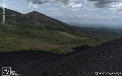 Cerro Negro_0027