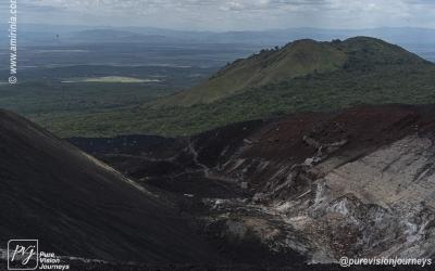 Cerro Negro_0028