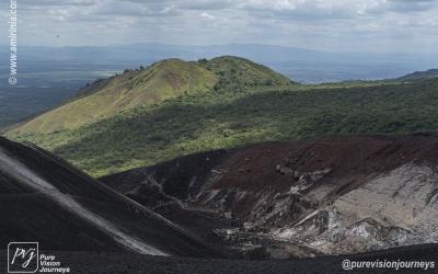 Cerro Negro_0029
