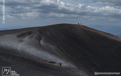 Cerro Negro_0030