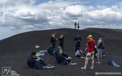 Cerro Negro_0031