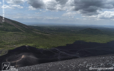 Cerro Negro_0036