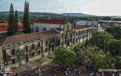 León_0021