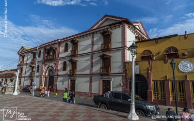 León_0037