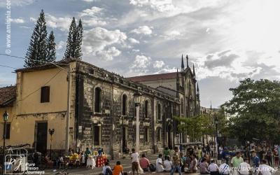León_0040