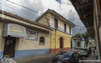 León_0068