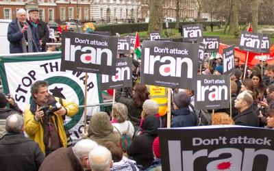 AntiwarProtest_03