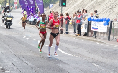 Marathon2011_02