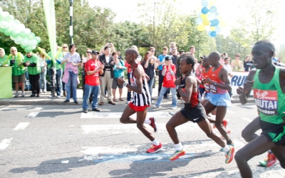 Marathon2011_03