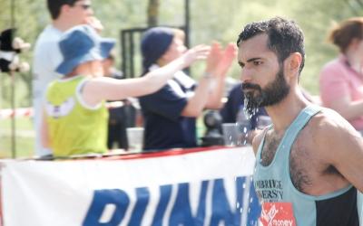 Marathon2011_06