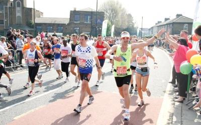 Marathon2011_09