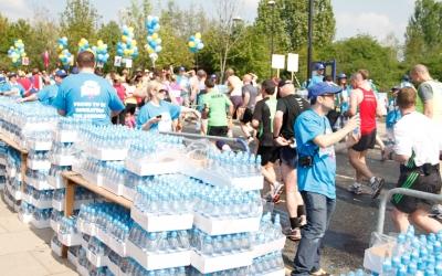 Marathon2011_12