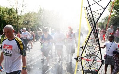Marathon2011_13