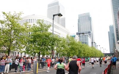 Marathon2011_18