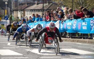 Marathon2012_01w